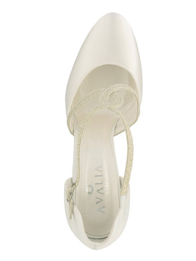 kim-avalia-bridal-shoes_(4).jpg