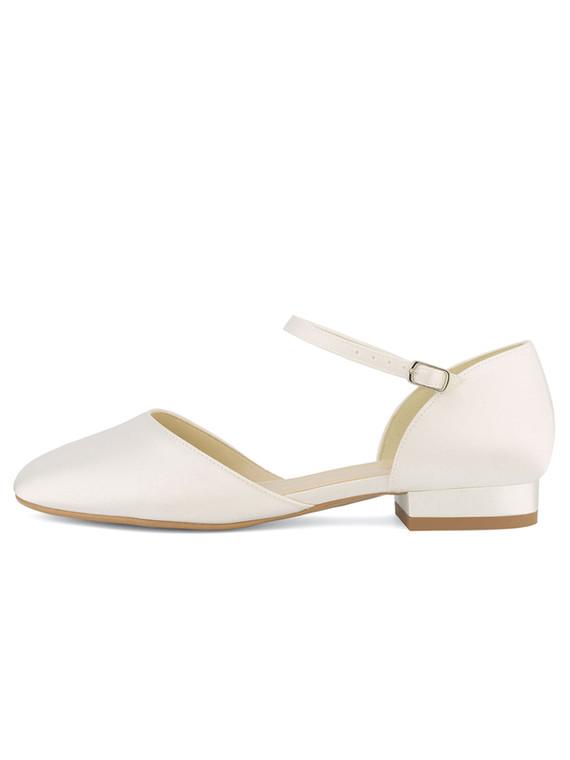 sissi-avalia-bridal-shoes_(1).jpg