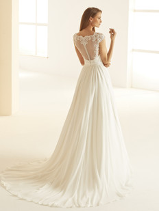 olivia-bianco-evento-bridal-dress-(3).jp