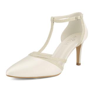 wilma-avalia-bridal-shoes_(2).jpg