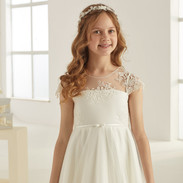 me1200-avalia-communion-dress-(2).jpg