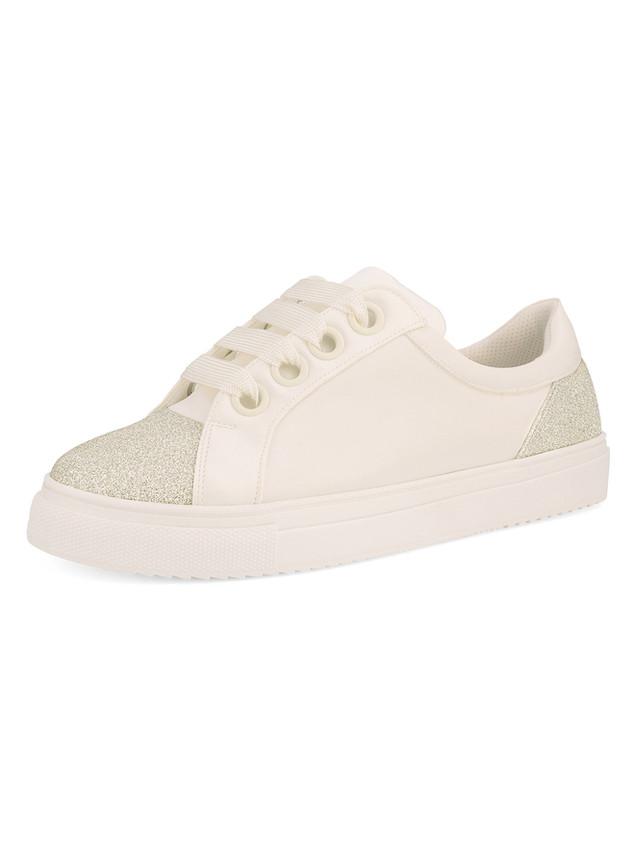 robin-avalia-bridal-shoes_(2).jpg