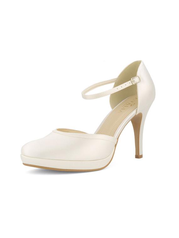 dona-avalia-bridal-shoes_(2).jpg