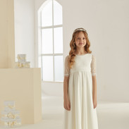 me1700-avalia-communion-dress-(1).jpg