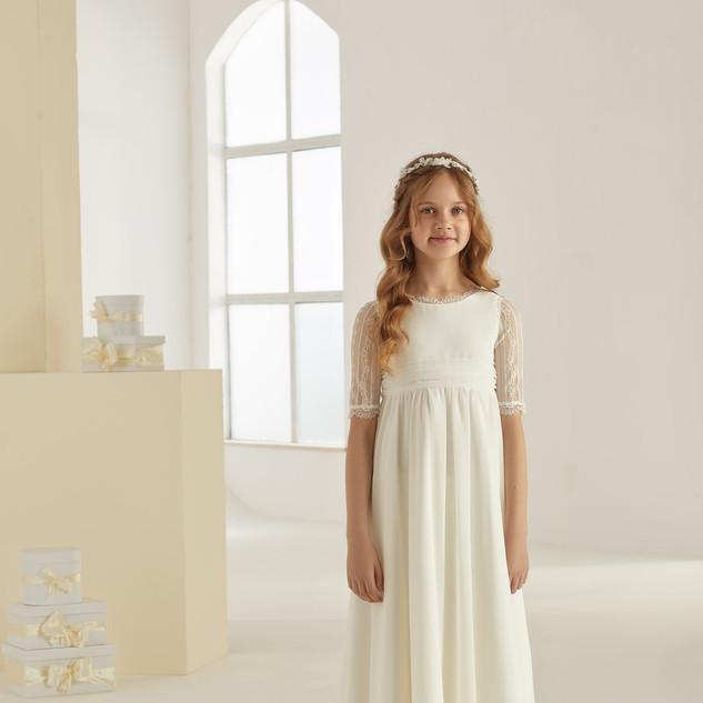 me1700-avalia-communion-dress-(1).jpg