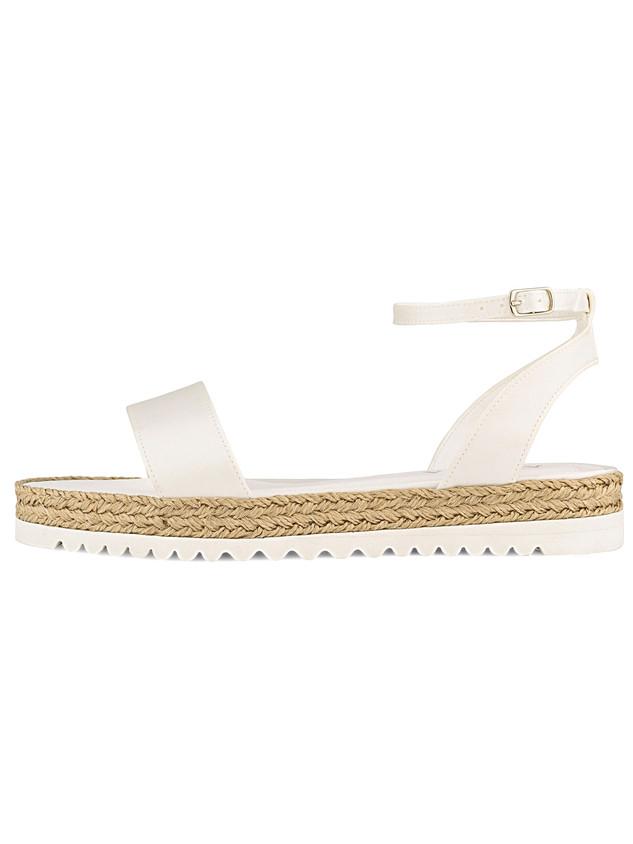 nadia-avalia-bridal-shoes_(1).jpg