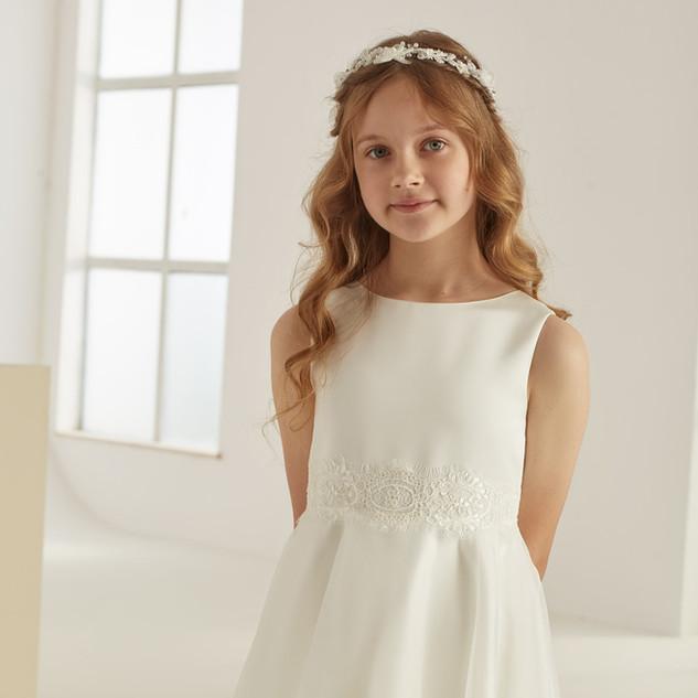 me1400-avalia-communion-dress-(2).jpg