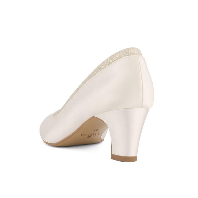 ebba-avalia-bridal-shoes_(3).jpg