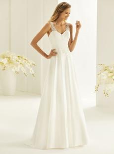 bianco-evento-bridal-dress-fiona-_1__1.j