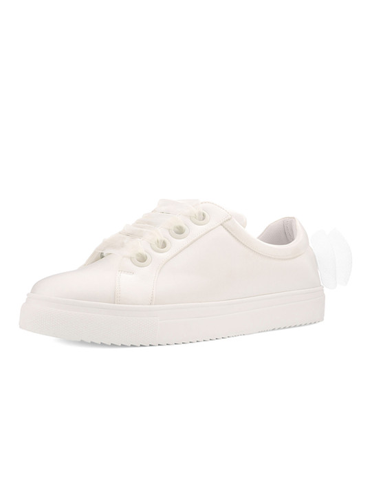 emily-avalia-bridal-shoes_(2).jpg