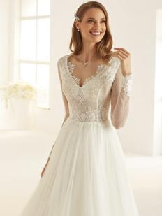 prudence-bianco-evento-bridal-dress-(2).