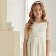 me1700-avalia-communion-dress-(2).jpg
