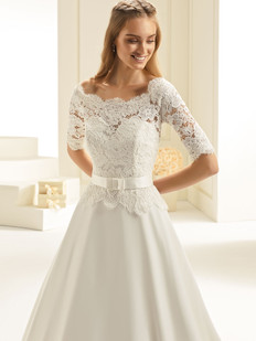 aspen_conf_biancoevento_dress_02_1.jpg