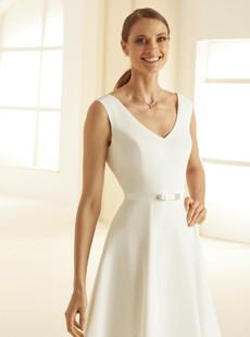 kornelia-bianco-evento-bridal-dress-(2).