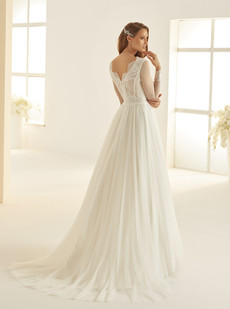 prudence-bianco-evento-bridal-dress-(3).
