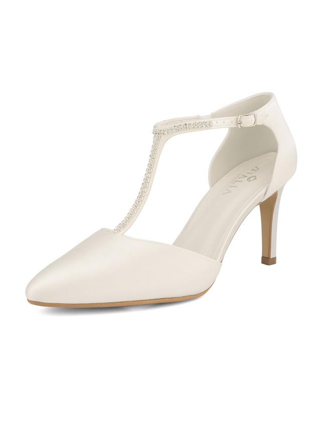 rosie-avalia-bridal-shoes_(2).jpg