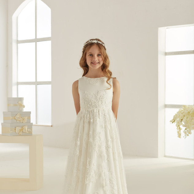 me1800-avalia-communion-dress-(1).jpg