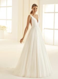 AMANDA-Bianco-Evento-bridal-dress-(1).jp