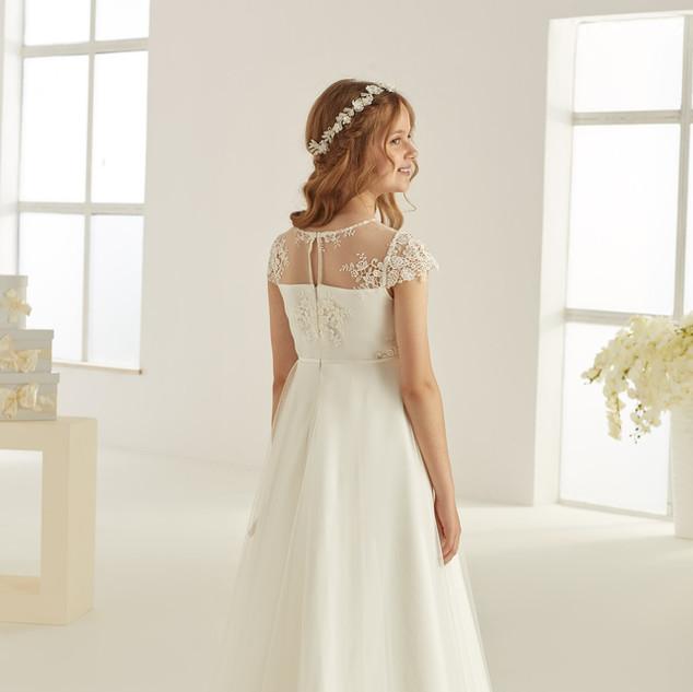 me1200-avalia-communion-dress-(3).jpg