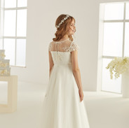 me1200-avalia-communion-dress-(3).jpg