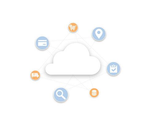 tech-page-wix-_cloud.jpg
