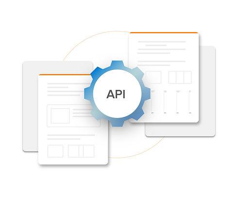 tech-page-wix-_API.jpg