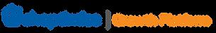 Shoptimize-Growth Platform-logo-01.png