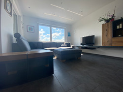 Premium Apartment Hägerstraße