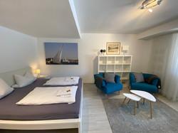 Comfort-Appartment