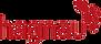 logo-hagnau-300.png