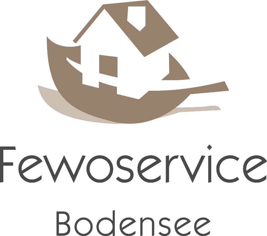 FewoService Bodensee