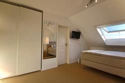 Luxus Ferienwohnung am Bodensee