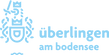 überlingen_logo_type_ambodensee_4CP-300x