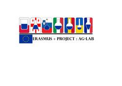 AGLAB project