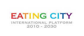 EC LOGO 2020 2030 .jpg