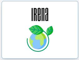 IRENA 3.png