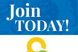 Join the ISLE association on-line