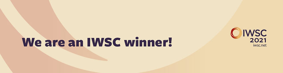 IWSC2021-Winner-Web-Banner-970x250.jpg