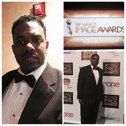 Image Awards