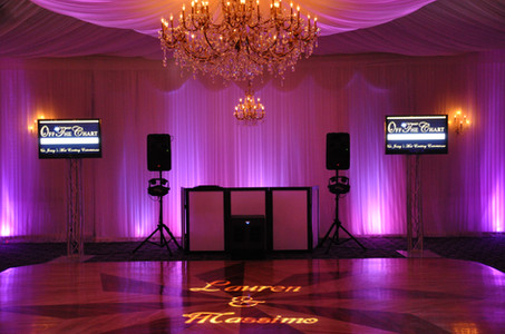 Wedding Screen Package.JPG