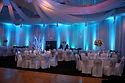 Crystal Ballroom.JPG