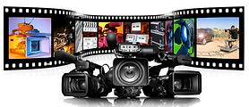 Latest-breakthroughs-in-video-production