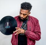DJ EMCEE