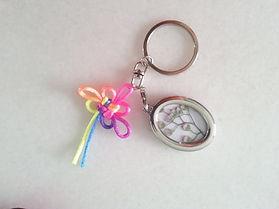 Lucky knot key holder.jpg