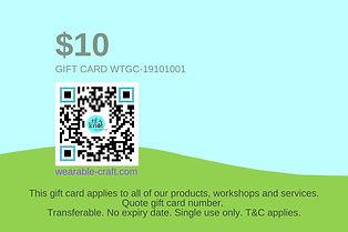 Gift card sample $10.jpg