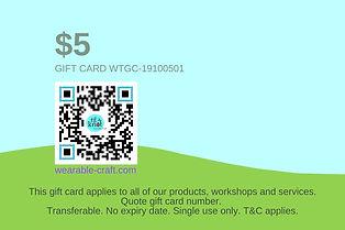 Gift card sample $5.jpg