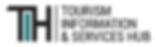 TIH logo.PNG