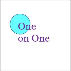 Customise WS - one