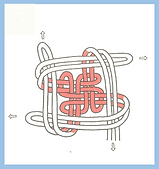 Lucky knot (Loops and Intersections).png
