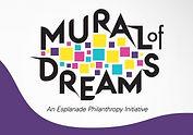 mural-of-dreams (official)_edited.jpg